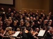 Портландски симфоничен хор