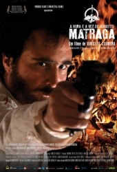 A Hora e a Vez de Augusto Matraga