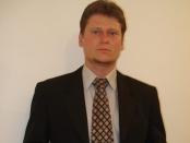 Стефан Бояджиев