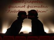 Мирослава Попова 3